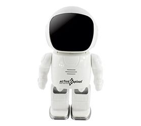 09_AP-ROBOT-01