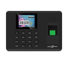 AP Biometric_278x250