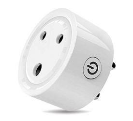05_275x250_Mini Smart Plug