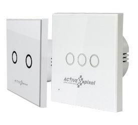07_275x250_Light Switch