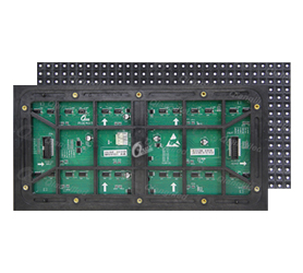 08_P10 Outdoor Red SMD Front & Back - 278x250