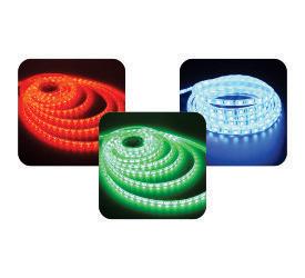 10_275x250_Wifi Led RGB Strip Light