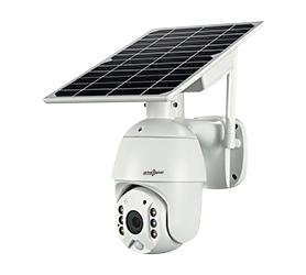 01_278_250 - ap 2mp 4G 36X Solar PTZ Camera