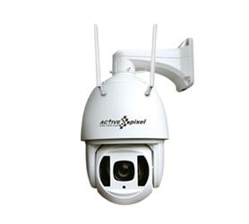 04_278_250 - ap 2mp 4G 36X PTZ Camera