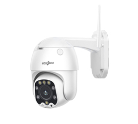 06_278_250 - ap 2mp 4G PTZ Camera